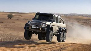 Click image for larger version  Name:G-Class_6x6_top.jpg Views:158 Size:40.5 KB ID:3482