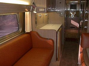 Click image for larger version  Name:1952 Red Flexible Coach Interior View.jpg Views:96 Size:311.2 KB ID:3145