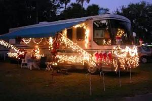 Click image for larger version  Name:petpeevechristmaslights.jpg Views:91 Size:43.9 KB ID:3840