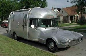Click image for larger version  Name:Airstream-Motorhome.jpg Views:157 Size:20.6 KB ID:3508