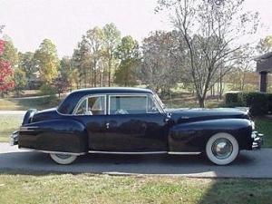 Click image for larger version  Name:1948 Lincoln Continental.jpg Views:244 Size:23.2 KB ID:4277