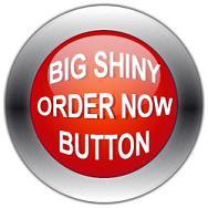 Name:  order_button.jpg Views: 71 Size:  8.3 KB