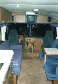 Name:  interior010.jpg Views: 95 Size:  10.2 KB