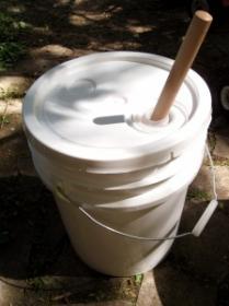 Name:  Hillbilly Washing Machine.jpg Views: 31 Size:  10.0 KB
