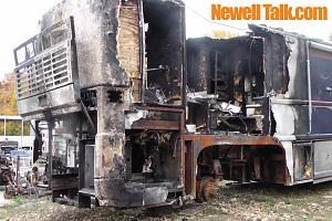 Click image for larger version  Name:burnednewell1.jpg Views:186 Size:509.2 KB ID:2950
