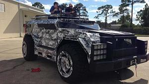 Click image for larger version  Name:photo-1truckster.jpg Views:307 Size:32.9 KB ID:4402