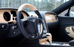 Click image for larger version  Name:Bentley-Continental-GT-Mansory-Interior1.jpg Views:163 Size:42.8 KB ID:3298