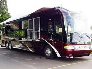 Click image for larger version  Name:RV_outdoor-indoor-awning_s4x3_lg.jpg Views:123 Size:18.3 KB ID:2846