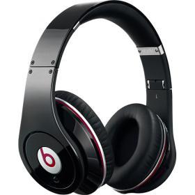 Name:  beatsbydre.jpg Views: 911 Size:  10.7 KB