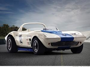 Click image for larger version  Name:1963 Original Grand Sport Corvette. lcl.jpg Views:251 Size:79.0 KB ID:4223