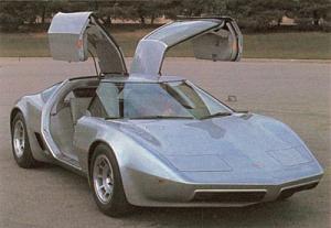 Click image for larger version  Name:1970s-chevrolet-corvette-concept-cars-7.jpg Views:256 Size:38.3 KB ID:4224