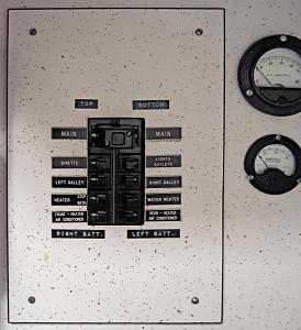 Click image for larger version  Name:controlpanel.jpg Views:195 Size:99.0 KB ID:3499