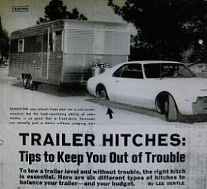 Click image for larger version  Name:olds%20trailer%20015.jpg Views:150 Size:18.6 KB ID:3509