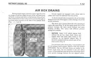 Click image for larger version  Name:airboxdrain.jpg Views:446 Size:152.8 KB ID:3850