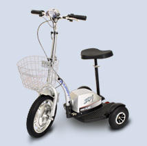 Name:  zappy3-left-electric-scooter-rsb.jpg Views: 34 Size:  12.4 KB