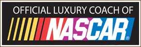 Name:  logos_nascar.jpg