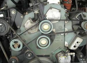 Click image for larger version  Name:engine.jpg Views:77 Size:21.9 KB ID:3043