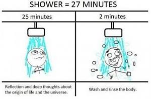 Click image for larger version  Name:showerlol.jpg Views:84 Size:18.9 KB ID:3410
