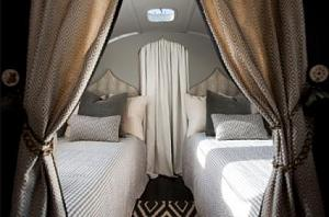 Click image for larger version  Name:chic-airstream-02.jpg Views:159 Size:20.4 KB ID:3837