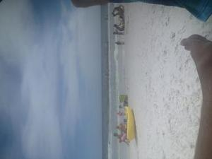 Click image for larger version  Name:beach.jpg Views:120 Size:8.9 KB ID:4386
