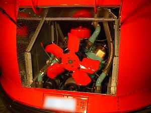 Click image for larger version  Name:1952 Red Flexible Coach Rear Engine View.jpg Views:112 Size:330.1 KB ID:3143
