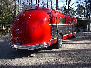 Click image for larger version  Name:1952 Red Flexible Coach Rear View.jpg Views:117 Size:392.9 KB ID:3144