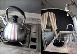 Click image for larger version  Name:chic-airstream-trailer-design-05.jpg Views:168 Size:17.6 KB ID:3836