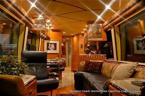 Click image for larger version  Name:marathoncoach.jpg Views:140 Size:25.9 KB ID:3985
