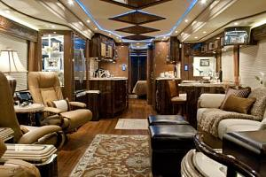 Click image for larger version  Name:beautifulrv.jpg Views:99 Size:28.9 KB ID:4087