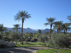 Name:  Motorcoach Country Club in Indio.jpg