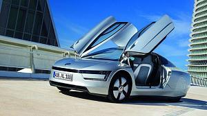 Click image for larger version  Name:VW XL1 Beetle Hybrid.jpg Views:288 Size:49.1 KB ID:3423