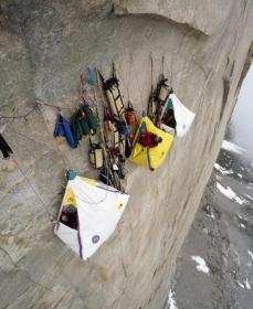 Name:  camping.jpg Views: 26 Size:  13.4 KB