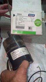 Name:  Ac motor old new a.jpg