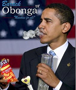 Click image for larger version  Name:obama-smoking-weed.jpg Views:85 Size:261.3 KB ID:3252