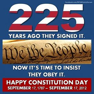 Click image for larger version  Name:HappyConstitution.jpg Views:80 Size:78.3 KB ID:3438
