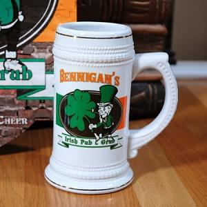 Click image for larger version  Name:Bennigans Stein.jpg Views:93 Size:38.8 KB ID:3599