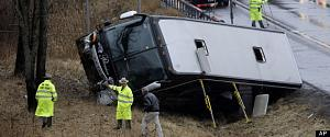 Click image for larger version  Name:Setra Bus Crash in NY.jpg Views:68 Size:54.7 KB ID:3713