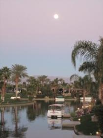 Name:  Lake Meanders at Motorcoach Resorts.jpg Views: 74 Size:  8.1 KB