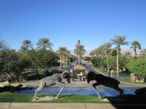 Name:  The Big Horns playing outside clubhouse in Indio.jpg Views: 76 Size:  20.9 KB