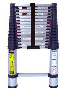 Click image for larger version  Name:Ladder.jpg Views:284 Size:112.3 KB ID:4375