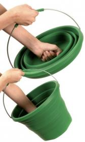 Name:  Collapsible Bucket.jpg Views: 717 Size:  8.0 KB