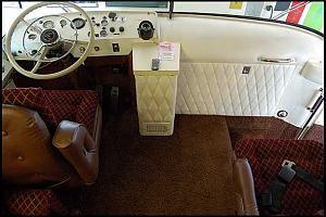 Click image for larger version  Name:1967 Custom Coach Champion Land Cruiser Dash View.jpg Views:100 Size:29.8 KB ID:4518