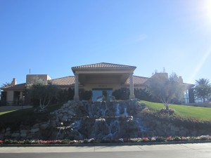 Name:  Front of Motorcoach Country Club.jpg Views: 73 Size:  14.9 KB