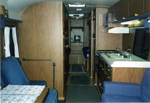 Click image for larger version  Name:interior011.jpg Views:94 Size:19.5 KB ID:3163