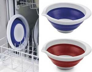 Click image for larger version  Name:PG_collapsible_bowls_main.jpg Views:81 Size:14.6 KB ID:3147