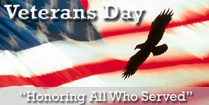 Click image for larger version  Name:Veterans-Day-image.jpg Views:85 Size:27.4 KB ID:3008