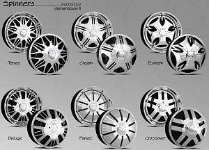 Click image for larger version  Name:r2m-spinners-generationII.jpg Views:69 Size:65.7 KB ID:3208