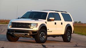 Click image for larger version  Name:Hennessey_VelociRaptor_SUV-16.jpg Views:249 Size:30.5 KB ID:4129