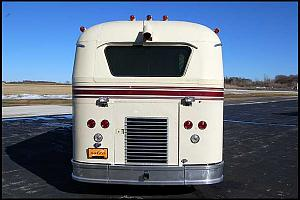 Click image for larger version  Name:1967 Custom Coach Champion Land Cruiser Rear View.jpg Views:94 Size:26.0 KB ID:4512