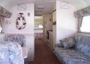 Click image for larger version  Name:61281_Interior_Web.jpg Views:101 Size:16.5 KB ID:4517